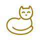 favicon yellow2