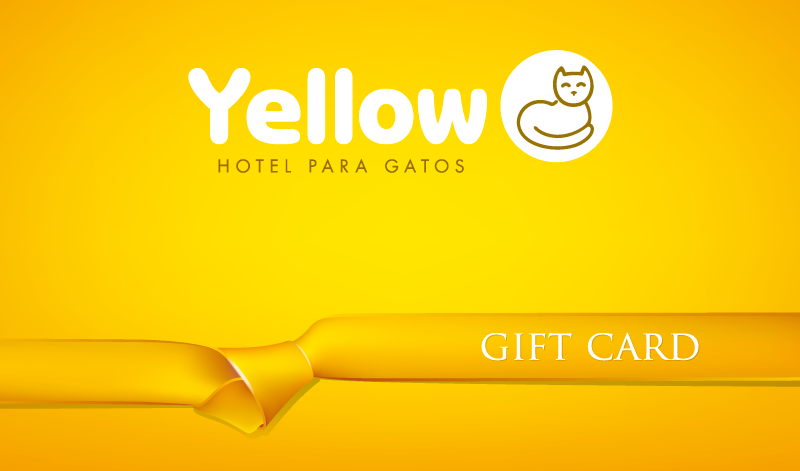yellow-tarjeta-gift-frente